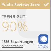 Alle Bewertungen über Hotel Weinberg-Schlößchen