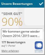 Hotel Alte Ölmühle