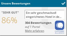 Hotel Volapük