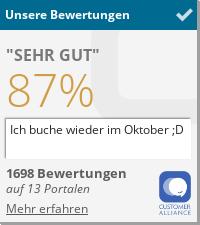 Schlossgut Oberambach Biohotel & Vitalzentrum