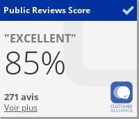 Restaurant + Hôtel de Bordeaux