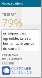 Thermalp Les Bains D'Ovronnaz