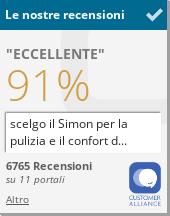 Simon Hotel