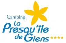 Delightful Camping Presqu Ile De Giens   Cote Du0027azur   Hyeres  Mobile Home Rental