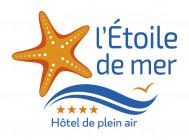 Camping Etoile De Mer 4 étoiles Dans Lhérault à Sérignan