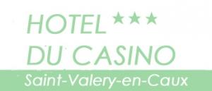 casino de estoril online
