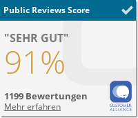 Alle Bewertungen über Central Hotel Freiburg