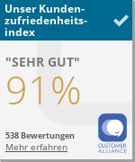 Alle Bewertungen über Gasthaus & Hotel Lindenkrug