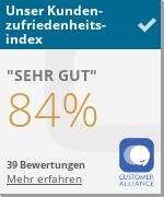Alle Bewertungen über Gasthof Neusitz lesen