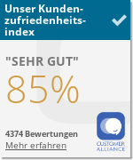 Alle Bewertungen über Genießer Hotel Altes Gymnasium