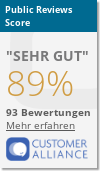 Alle Bewertungen über Hotel Bergheim