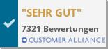 Alle Bewertungen über Hotel Erzherzog Rainer lesen