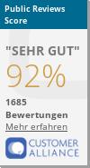 Alle Bewertungen über Hotel Haflingerhof