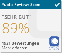Alle Bewertungen über Hotel Nibelungen Hof lesen