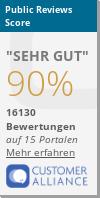 Alle Bewertungen über Hotel ZUGBRÜCKE Grenzau