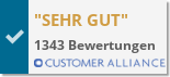 Alle Bewertungen über aktiv - Hotel Sächsische Schweiz