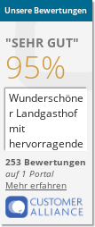 Hotel-Gasthof Adler