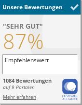 Hotel Gasthof Erber