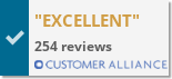 Read all reviews about Hotel Engel