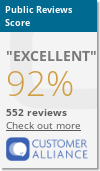 All reviews of Kiek In Hotel Im Wiesengrund