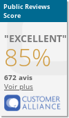 Read all reviews about Hôtel Atlantique