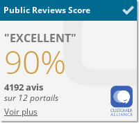 Read all reviews about Hôtel La Maison des Armateurs