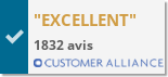 Read all reviews about Hôtel Les Costans