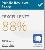 Read all reviews about Hôtel du Port Rhu